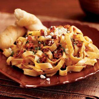 Pesto-pasta-ck-701111-x_medium