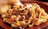 Pesto-pasta-ck-701111-x_thumb