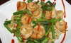 Shrimp_and_asparagas_thumb