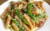 Asparagus_carbonara_500_thumb