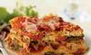 Lasagna-ck-1041905-l_thumb