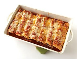 Cinco_enchiladas_e__1__medium