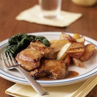 Chicken-thigh-ck-1141963-l_medium