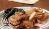 Chicken-thigh-ck-1141963-l_thumb
