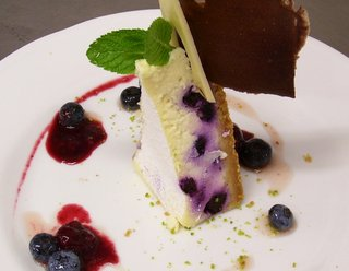 Blueberry_cheesecake_medium