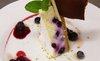 Blueberry_cheesecake_thumb