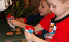 Kids_making_cookies2_thumb
