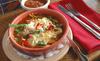 Istock-tortilla-soup_1__thumb