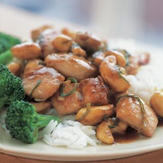 Cashewchicken_1__medium