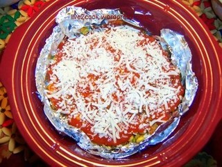 Enchilada_casserole_set_1__medium