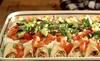 Enchiladas-sl-257868-l_1__thumb