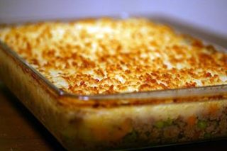 Shepherds-pie_medium
