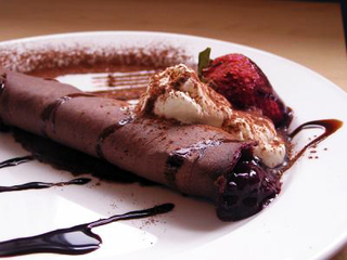 Choco_crepes_medium