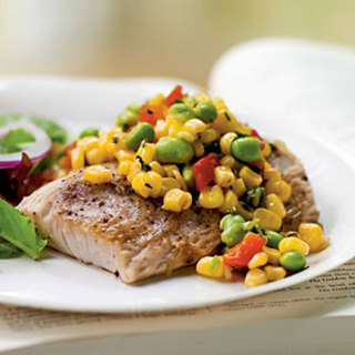 Seared-mahimahi-ck-1867597-l_1__medium
