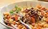 Vegetable-couscous-ck-1867570-l_thumb