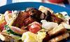 Steak-salad-ck-1041922-l_1__thumb