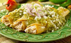 Enchiladas-verdes10_thumb