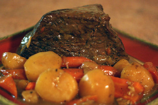Pot_roast_medium
