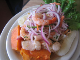 Cevicheperuano_medium