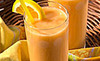 Pineapple-orange-banana-frostie_thumb