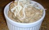 Risotto_ramekin_thumb