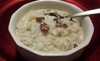 Indian_rice_pudding_thumb