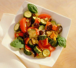 Ratatouille-dish_medium