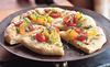 Flatbreads-ck-1097064-l_1__thumb