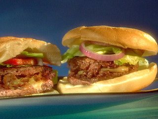 Gi0209_burger_lg_medium