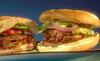 Gi0209_burger_lg_thumb