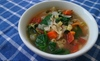 Soups_minestrone1_thumb