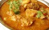 Spicy_chicken_masala_curry_thumb