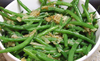 Green_beans_with_caramelized_shallots_thumb