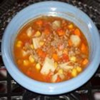 Hopi_stew_medium