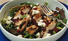 Mediterranean_chicken_salad_thumb