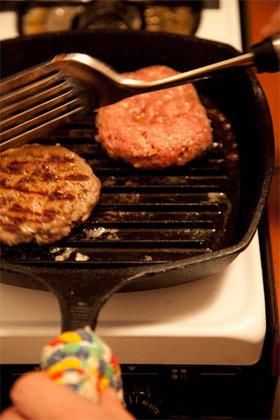 Burgers_medium