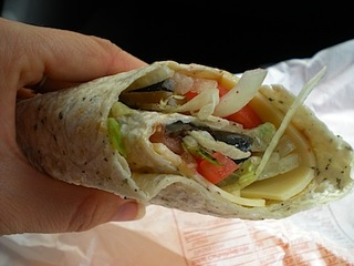 Warm_dinner_wraps_medium