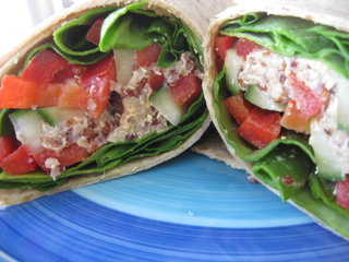 Cauliflower_wrap_medium