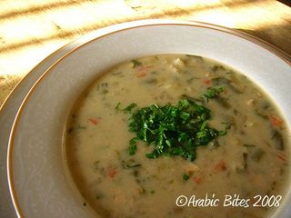 Rice_and_vegetable_soup_medium