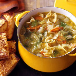 Grp_edr_vegetable_soup_sz2_medium