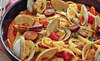 Grp_edr_spicy_fettucini_clams_sz2-1_thumb
