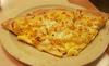 Mac_and_cheese_pizza_thumb