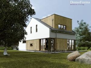 Domo 03
