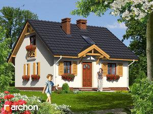 Dom - Miniaturka