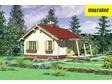 wizualizacja ogrodowa