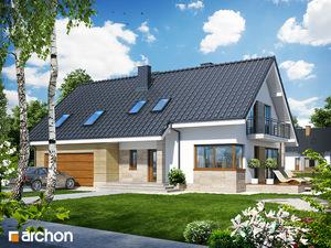 Dom w Idaredach (G2)