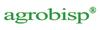 Projekty domów Agrobisp