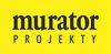 Projekty domów Murator