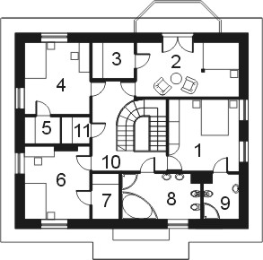 Piętro