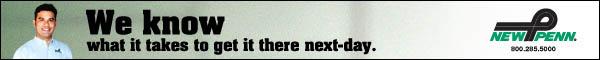 NewPenn Banner Ad